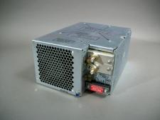 Pioneer Magnetics 2501B-2 Power Supply Rectifier - New
