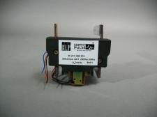 BLP Power Pulse Latching Relay 36-214-400-374 - New
