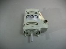 Lucas Western 406612 Alternating Current Motor 455TB10 - New