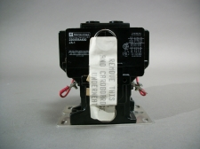 Telemecanique 2200EBA 630 Magnetic Contactor 6110-01-258-3626 - New