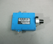 Arra Variable Attenuator Model T9844-20 - New