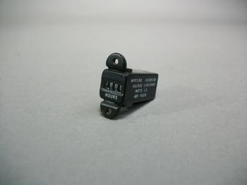 AW Haydon K19203-E0 Time Totalizing Meter  - New