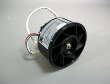 IMC Magnetics BT1613V-1-3 Fan 3PH 6800 to 20K RPM 940014-2C - New