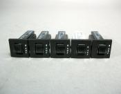 Potter & Brumfield W28-XQ1A-4 Circuit Breaker - New