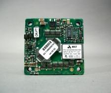 Ault DC/DC Converter AH100W48V025V40A  - New
