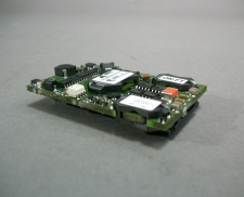 Ault AQ062W48V025V25AN DC/DC Converter Isolated Quarter Brick - New