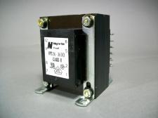 Magnetek Triad VPS36-3600 Class B Transformer EIA-17-9545 - New