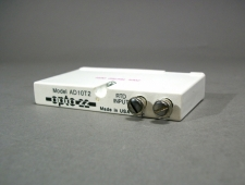 Opto 22 AD10T2 Analog Input Converter 100 Ohm RTD - New