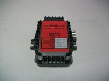 C. E. Niehoff A2-101 Solid State Regulator 24V - New