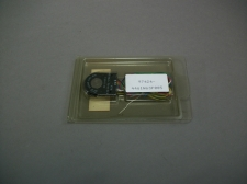 MTI 4461W63P005 Electrical Counter 6680-01-227-5404 - New