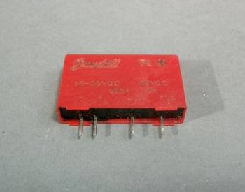 Grayhill 70M-ODC24B Transistor Module - NOS