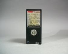 Abbott Transistor VN25D-27.6A 19556 27.6 VDC .9 Amps Power Supply Volt - New