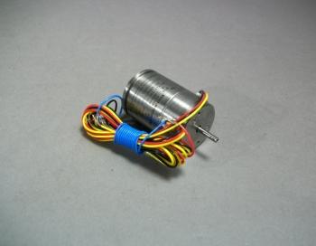 Astro Resolver 10RX-0315-AZ Transmitter 400Hz 2 Phase - New