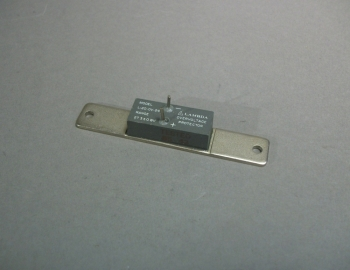Lambda L-20-OV-24 Overvoltage Protector  - New