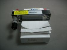 Omega FL-3317ST Flowmeter for Tube FT-054-17-ST-VN Rotameter - New