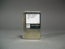 Vectron 275-9007-2 Crystal Oscillator 100MHz - New
