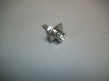 Corning Gilbert 1412-502-3 Electrical Receptacle Connector 5935-01-340-9911 -NOS