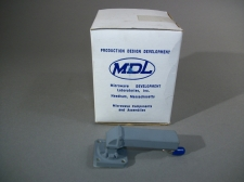 MDL WR62 655624 Waveguide Assembly - NEW