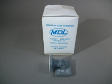 MDL WR62 655622 Waveguide Assembly - NEW