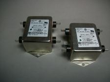 Corcom 20VK1 Emi Filter - NEW