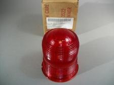 Kopp Glass Vintage Glass Globe NSN 6210-01-390-0406 - AP-3522-2-R - 320029-2 - 8950L633