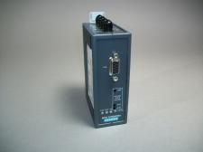 Siemens 6GK1502-3CA00 SIMATIC NET PB OLM/P12 v3 Optical Link Module - New