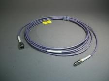 "Gore-Tex Precision TNC to SMA Cable 170"" M/M Aerospace Grade Microwave Coaxial"