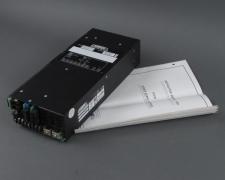 NEW Lambda RP0550-5BK-N Power Supply 5-Output - 500W, 5 VDC @ 75 A
