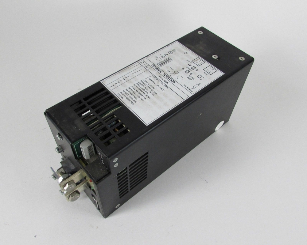 Fuse Box Diagram Together With 1994 Ford F 150 Heater Ac Parts Diagram