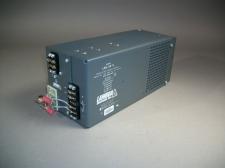 *New* Lambda Power Supply LRS-56-5