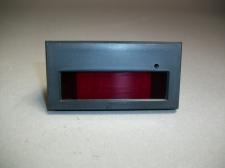 Velonex V-2362Z-1 Voltmeter NSN: 6625-01-122-3442 - NEW