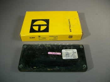 Caterpillar Voltage Regulator 7L0286 - NOS