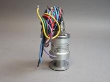 CCS 610GEM1244S Pressure Switch NSN: 5930-00-369-6911 - NEW