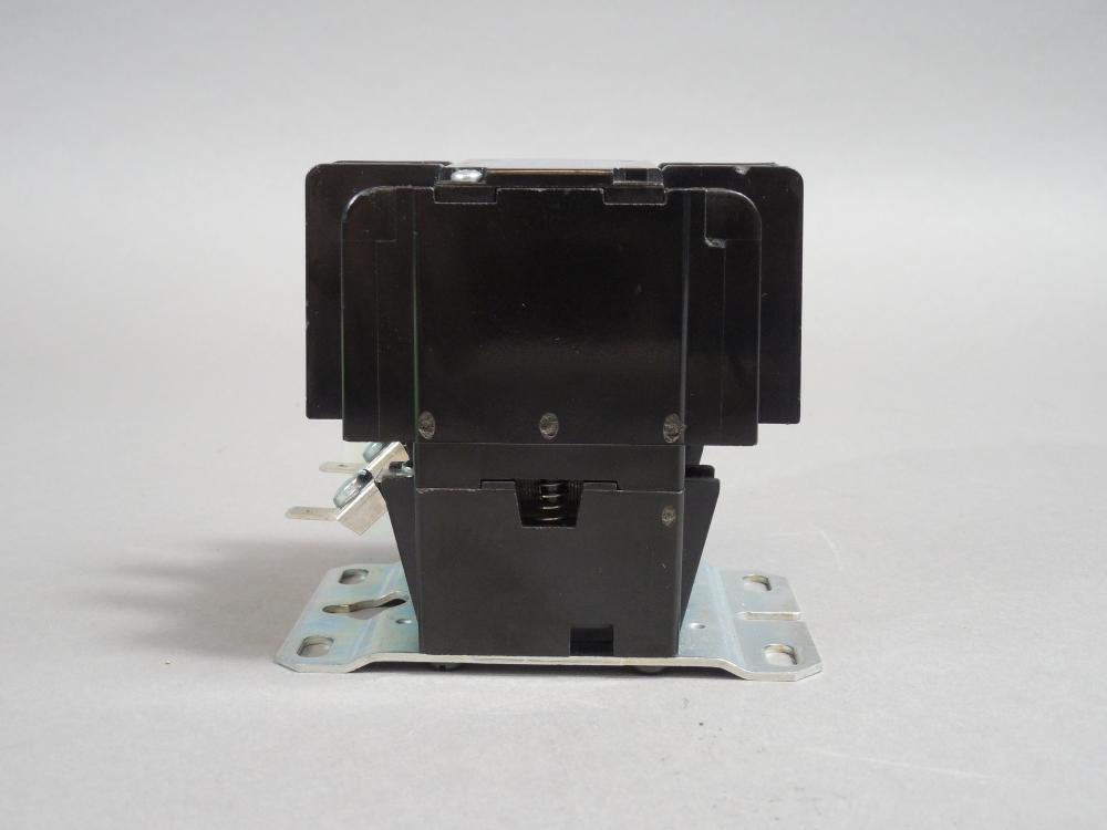 Potter /& Brumfield P30C42A12D1-24 Contactor New