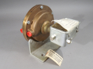 Detroit Control Switch No. 222-10 with Pressure Regulator