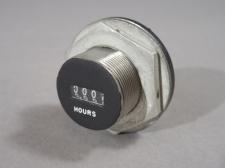 AW Haydon 10603720-1 Elapsed Time Meter B19249
