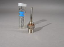 Norwich Aero 102-00089 Thermal Resistor