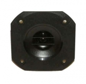 Cerwin Vega 1 inch Hard Dome Tweeter AVT-1 (Pair) 8 ohm