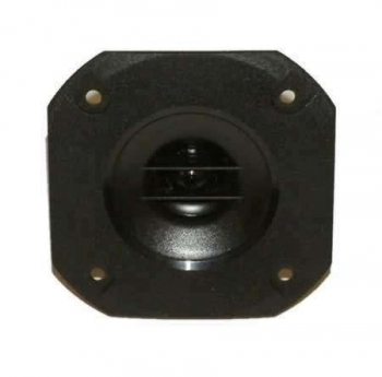 Cerwin Vega 1 inch Hard Dome Tweeter AVT-1 (Pair) 8 ohm