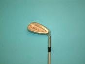 Giant Golf Ladies 50 degree Gap Wedge RH