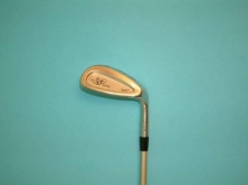 Giant Golf Ladies 50 degree Gap Wedge RH