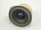 Boston Acoustics 4 1/2 inch Woofer (pr) High Output 94 dB SPL