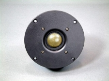 Mavin High Performance Dome Mid Range Speaker 4 ohm version