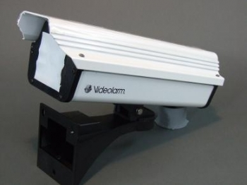 Videolarm IP,  Security or CCTV Camera Housing