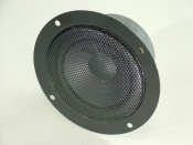 "5"" ESS Labs Closed Back Mid Range Speaker"