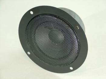"""5"""" ESS Labs Closed Back Mid Range Speaker"""