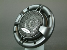 "4"" Almani ALC1003 Coaxial Speaker Set New"