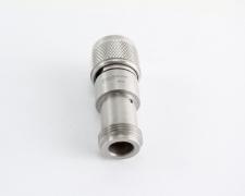 SF0965-6504-20dB Attenuator