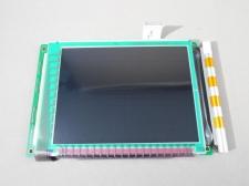Optrex 320 x 240 Dot Martix Display DMF-50174