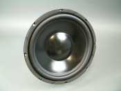 """12"""" Woofer 8 Ohms Drop in Replacement for Klipsch"""